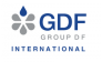 Group DF International