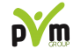 PVM Group