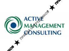Active Management Consulting