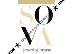 SOVA*jewelry house