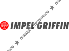 Impel Griffin Group