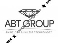 A.B.T. Group