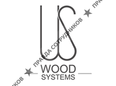 WOODsystems