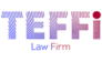 Teffi Law Firm