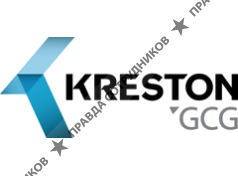 Kreston GCG