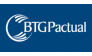 BTG Pactual commodities ukraine