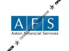 Aston Financial Services